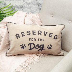 Reserved_For_Dog_Cushion_Square (1)