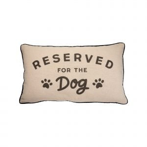 Reserved_For_Dog_Cushion_Square.jpg 2