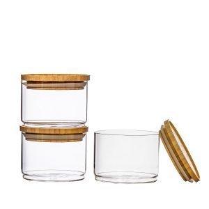 TAI009_B_Stacking_Glass_Storage_Jars 3